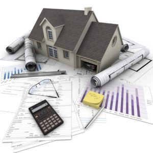 Knowing the appraisal process